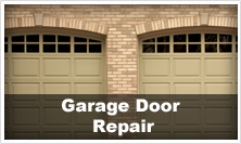 Lakewood Garage Door Repair 303 569 7737